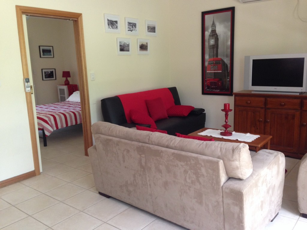 lounge and bedroom latest 1